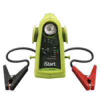 iStart Personal Portable Power Pack