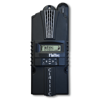 MidNite Solar Classic MPPT Charge Controller