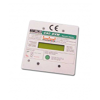 Schneider CM/R-50 volt meter for C-Series Controls