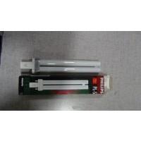 Compact Fluorescent Bulb, 9w