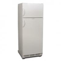 EZ-10W 10 cubic foot Propane Off-Grid Refrigerator