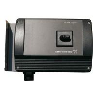 Grundfos SQFlex IO-101-115V