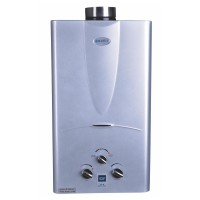 Marey 10L Tankless Propane Water Heater