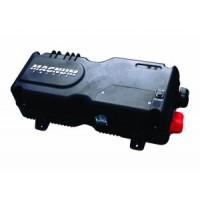 Magnum Modified Sine Wave Inverter / Charger