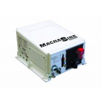 Magnum MS Pure Sine Wave Inverter / Charger