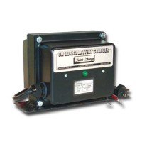 Quick Charge OBE36V/40A 36 volt 40 amp Maintenance Charger
