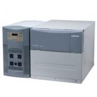 PH1800-GFP