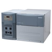 Xantrex Powerhub 1800 Backup Power System