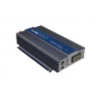 Samlex 1000W 12V or 24V power inverter