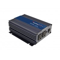Samlex PST-150 12V compact sine wave inverter