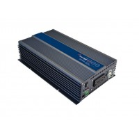 Samlex 2000W 12V or 24V power inverter