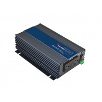 Samlex 300W 12V or 24V power inverter