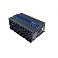 Samlex 3000W 12V or 24V power inverter