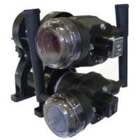 Flojet 8gpm R2880 Series Pump