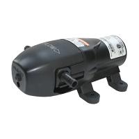 Flojet RFLP122202 Low Flow Automatic Water Pump