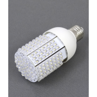 Central Lighting 12–24V 1200 Lumen LED Light Bulb