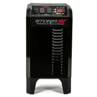 Schumacher Storm 700 Backup Power System