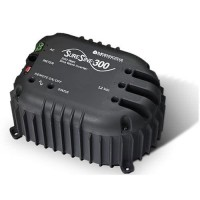 Morningstar SI-300 compact Sine Wave Inverter