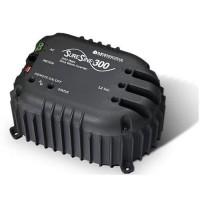 Morningstar SI-300 compact Sine Wave Inverter