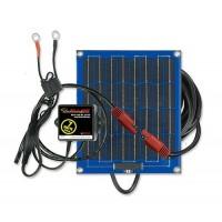 7-Watt PulseTech SolarPulse Battery Charger & Conditioner
