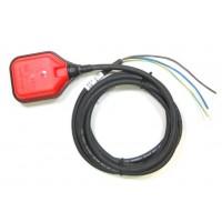 Grundfos SQFlex Float Switch
