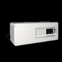 SW_AC_Power_Distributions_Panel_120