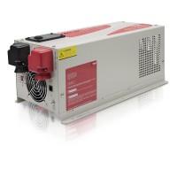 THOR 2000W 35A Sine Wave Inverter