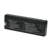 12 volt, 2.3 amp hour SLA Universal Battery