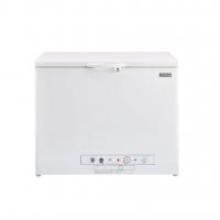 Unique Appliances 6 cu/ft Off-Grid Propane/Electric Chest Freezer