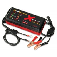 PulseTech XC100-P Pulse Charger/Battery Maintainer