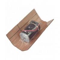 74001 1853a flojet macerator pump motor abs alaskan. Black Bedroom Furniture Sets. Home Design Ideas