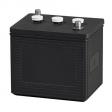 BCI Group 1 6V Commercial Battery: 625 CCA