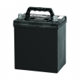 Group 151R: Reverse polarity automotive battery, 340 Cold Cranking Amps