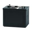 BCI Group 2 6V Commercial Battery: 625 CCA