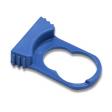 Flojet 21000-407 Triplex Quick Connect Clips