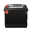 Premium Group 25/75 Automotive Battery: 700 CCA