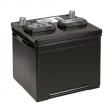 Premium Group 26R (reverse polarity) Automotive Battery: 550 CCA