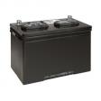 Premium Group 27 Automotive Battery: 750 CCA