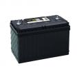 Premium Group 31 Stud-Terminal Battery: 1000 CCA
