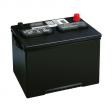 Premium Group 34 Automotive Battery: 800 CCA