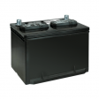 BCI Group 36R Automotive Battery: 650 Cold Cranking Amps