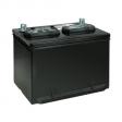 Premium Group 36R Automotive Battery