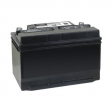 BCI Group 40R Automotive Battery: 600 Cold Cranking Amps