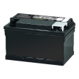Premium Group 41 Automotive Battery: 650 CCA
