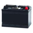 Premium Group 42 Automotive Battery: 500 CCA