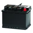 Premium Group 47 Automotive Battery: 650 CCA