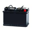 Premium Group 91 Automotive Battery: 700 CCA