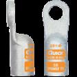 Battery Connectors Heavy Wall Copper Lug
