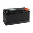 Premium Group 49 Automotive Battery: 950 CCA