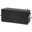 BCI Premium Group 4D Commercial Battery: 920 CCA